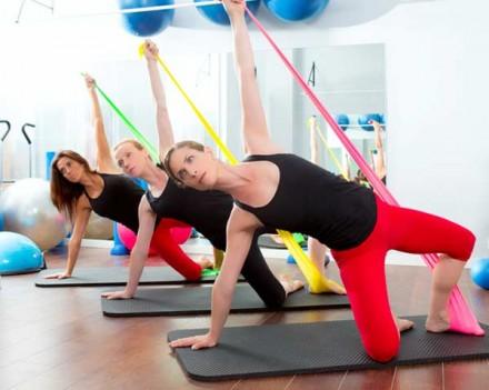 yoga-pilates.jpg